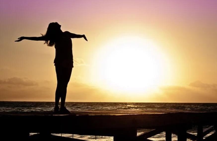 Sonnenschutz ohne Sonnencreme