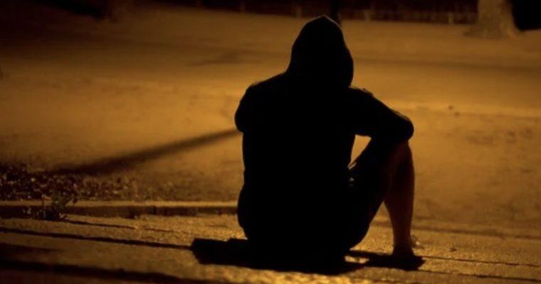 Ernaehrung-depressionen-psychische-erkrankungen