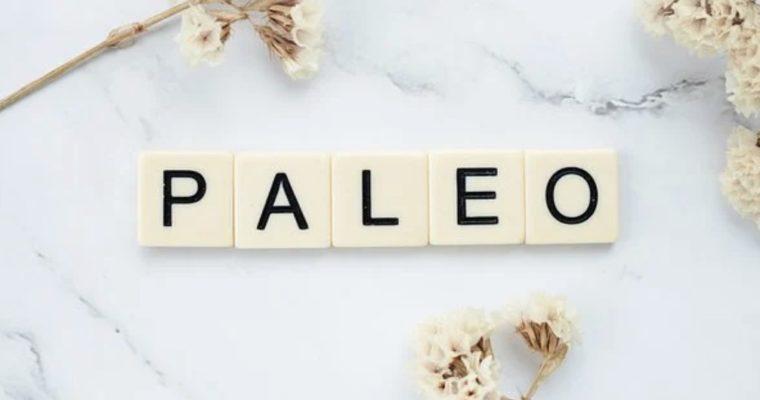 Bei Paleo geht es nicht um Fleisch